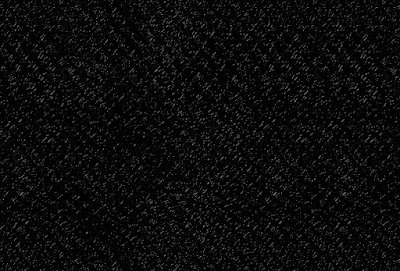 خلفيات سوداء ساده للتصميم خلفية سوده للكتابه عليها 3