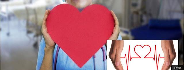 الكركم,تخسيس,7 صنايع,كركم ,الكركمين ,الجسم,اضرار الكركم ,الكرش,فوائد الكركم والليمون,زيادة الوزن,7 تأثيرات مذهلة من الكركم على جسمك,فوائد الحلبة,المناطق الحساسة