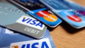 kredit aktif dan kredit pasif