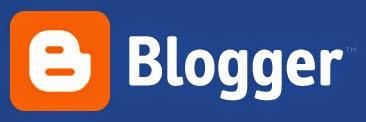 Kumpulan Tutorial Blogspot