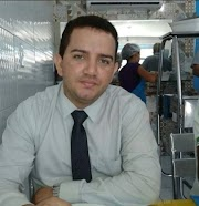 Suspeito de assassinar empresário a tiros em clínica veterinária de São Luís se entrega à polícia