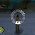 Mudança de armas como no GTA 5