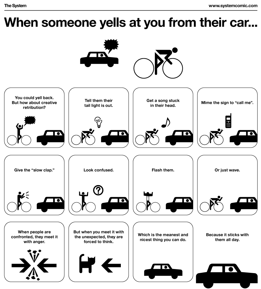 Quotes About Yelling At Someone. QuotesGram