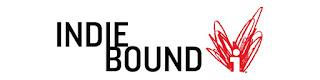 https://www.indiebound.org/book/9781449496326?aff=amp9152017