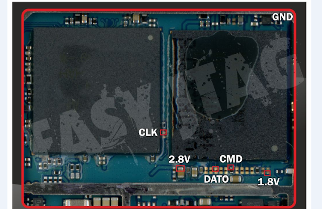 samsung g532f dead boot repair file,samsung g532G dead boot repair file