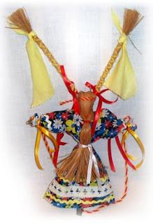 Славянские куклы-оберегиСлавянские куклы-обереги — http://prazdnichnymir.ru/ http://deti.parafraz.space/ http://eda.parafraz.space/ http://handmade.parafraz.space/