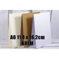 https://www.artimeno.pl/scrapbooking/7638-rzeczy-z-papieru-baza-a6-krem-114-x-162m.html?search_query=baza&results=50