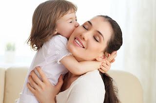 poema para niños a la madre