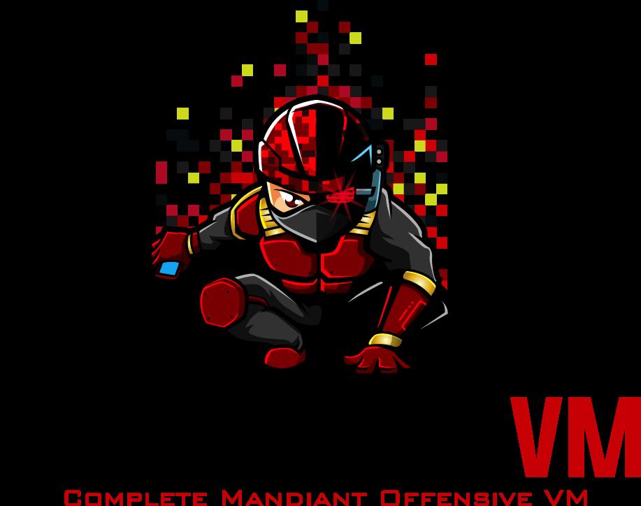 Commando VM v2 0 - The First Full Windows-based Penetration