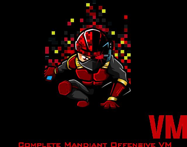 Commando VM v2 0 - The First Full Windows-based Penetration Testing