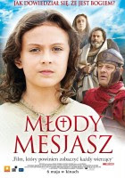 Młody Mesjasz plakat film