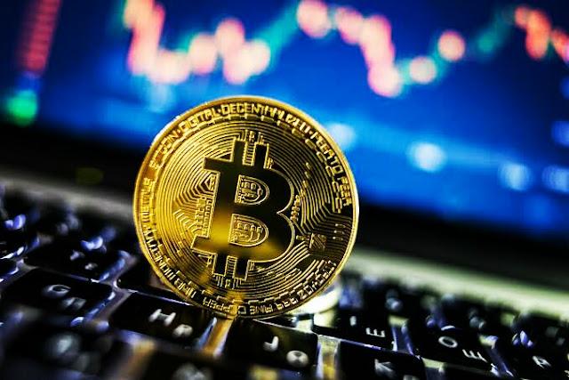 Pompliano Prediksi Harga Bitcoin Akan Berkisar 1,4 Milyar Rupiah Pada Akhir 2021