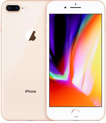 IPHONE CLONE 8 PLUS FLASH FILE FIRMWARE (STOCK ROM)