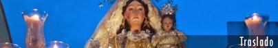 http://atqfotoscofrades.blogspot.com/2007/06/traslado-de-nuestra-senora-del-valle.html