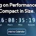 ASUS kondigt 'compacte' Zenfone 8 aan