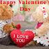 When Is Valentine's Day? | When Is Valentines Day?