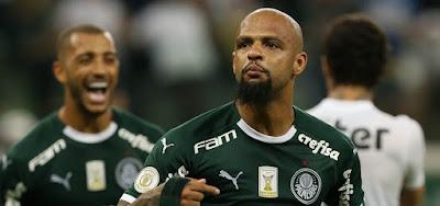 Saiba como assistir Palmeiras x Ceará ao vivo na TV e online - TNT E PREMIERE  - Brasileirão 2019