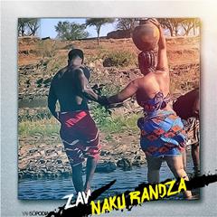 Zav - Nakurandza [feat. Afro Madjaha] Official Video