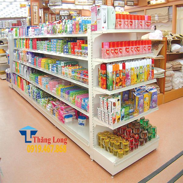 Mua kệ để hàng siêu thị mà bỏ qua những điều sau bạn sẽ chắc chắn mua phải hàng đểu
