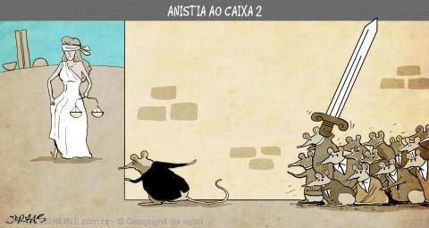 AUTO_jarbas2.jpg (480×255)
