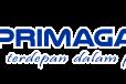 Lowongan Kerja Primagama Bandarjaya Lampung Tengah
