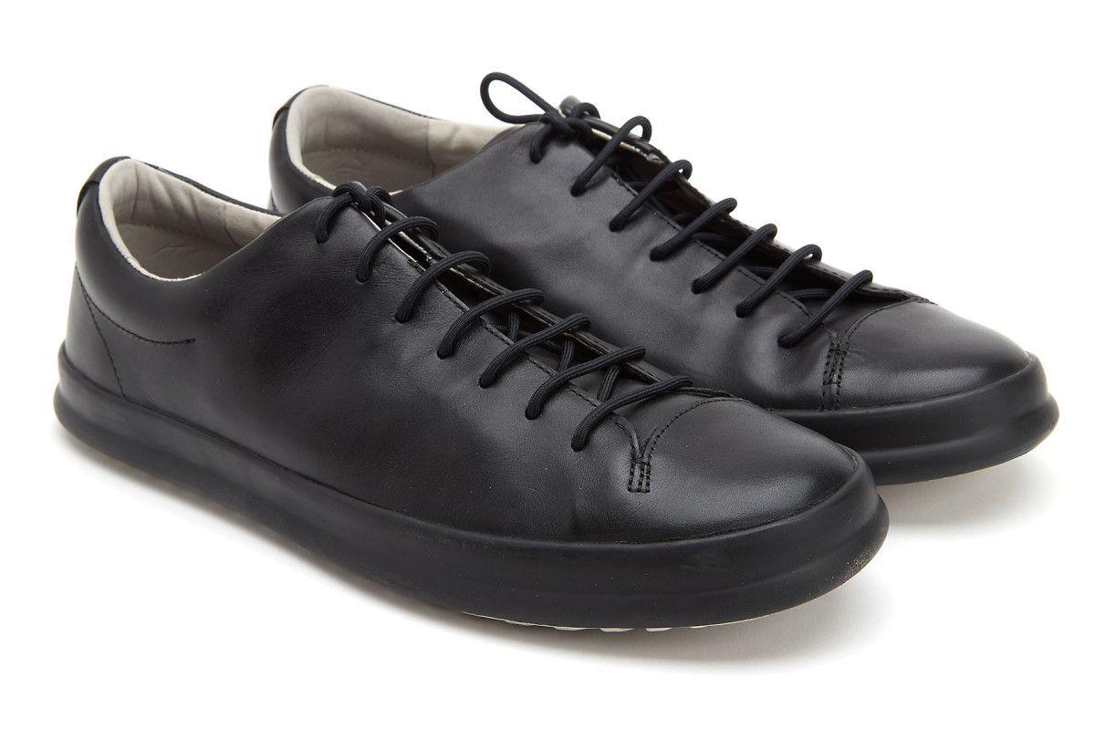 CAMPER Sneakersy Chasis Sport K100373-008