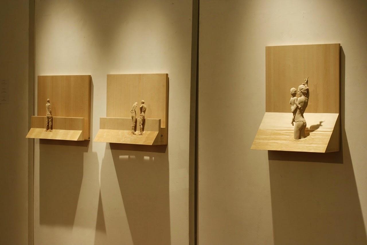 Peter  Demetz  Tutt'Art   ()