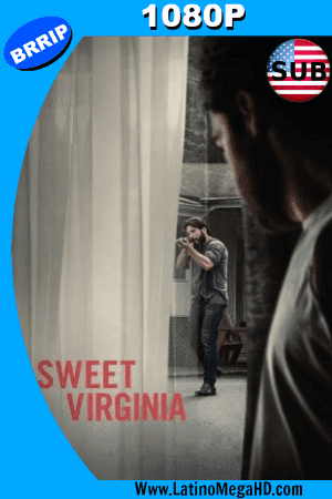 Sweet Virginia (2017) Subtitulado HD 1080P ()