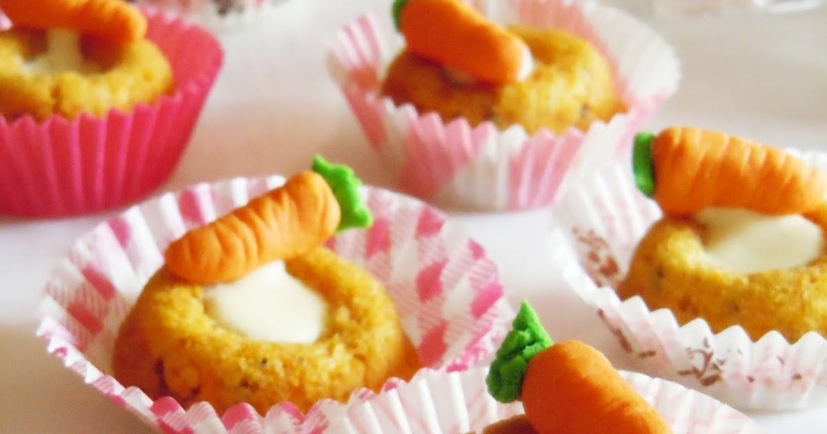 Palio Carrot Cake Recipe