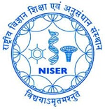 Library Apprentices at National Institute of Science Education and Research (NISER), Khurda: Interview Date- 27.11.2019