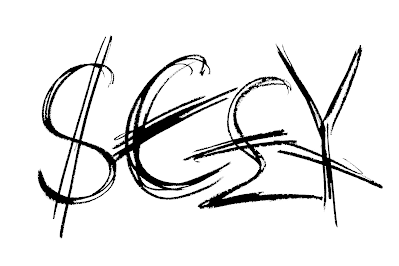 Chàng-Ngốc-Già
