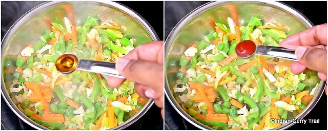 Vegetable-Hakka-Noodles-stp4