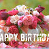 Top 10 Happy Birthday Day  Images pictures photos for WhatsApp
