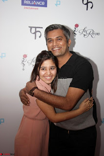 The Jio MAMI Film Club With Adah Sharma and other Bollywood Stars 034.JPG