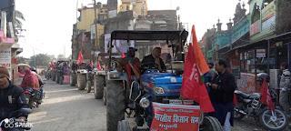 tractor-rally-madhubani