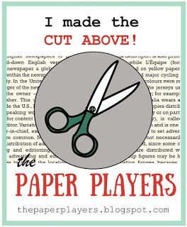 https://thepaperplayers.blogspot.com/p/winner-badges.html
