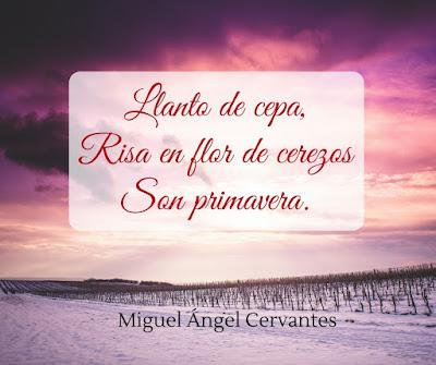 blogdepoesia-poesia-miguel-angel-cervantes-primavera