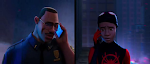Spider-Man.Into.the.Spider-Verse.2018.BDRip.LATiNO.XviD-06147.png