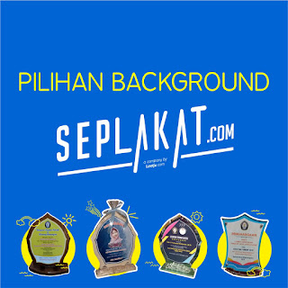 Pilihan Background Plakat