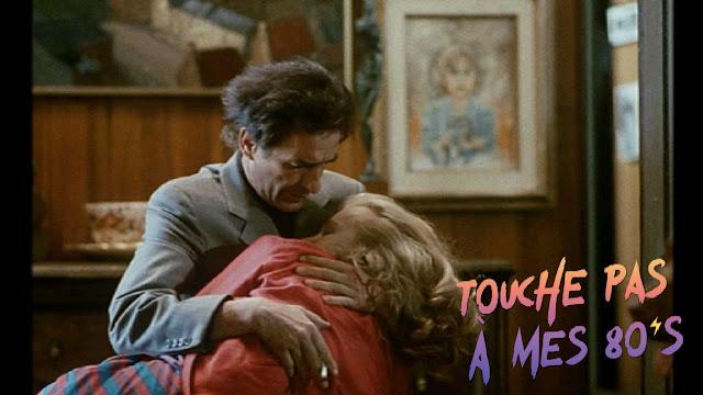 https://fuckingcinephiles.blogspot.com/2020/06/touche-pas-mes-80s-121-love-streams.html?m=1
