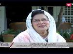 Sulitnya Membuat Vaksin Covid-19, Ilmuwan Indonesia Sebut Butuh Proses dan Tahapan yang Panjang