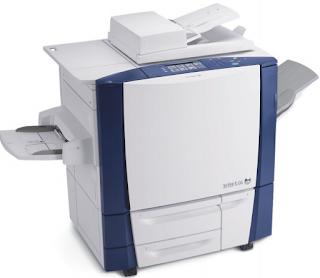 Xerox ColorQube 9203 Drivers Windows 10, Mac, Linux