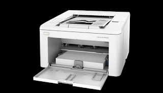 HP LaserJet Pro M203DW Laser Printer Full Drivers - Software For Windows, Mac OS And Linux