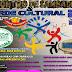 Encontro de Sambadores e Tarde Cultural será realizada no povoado Santa Maria, São José do Jacuípe