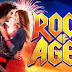 Theatre Review: Rock of Ages - King's Theatre, Glasgow ✭✭✭✭