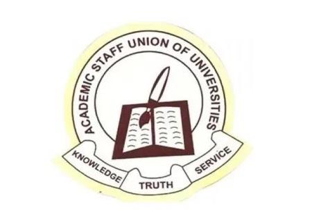 #ASUUStrike Union Postpones Scheduled Meeting Indefinitely