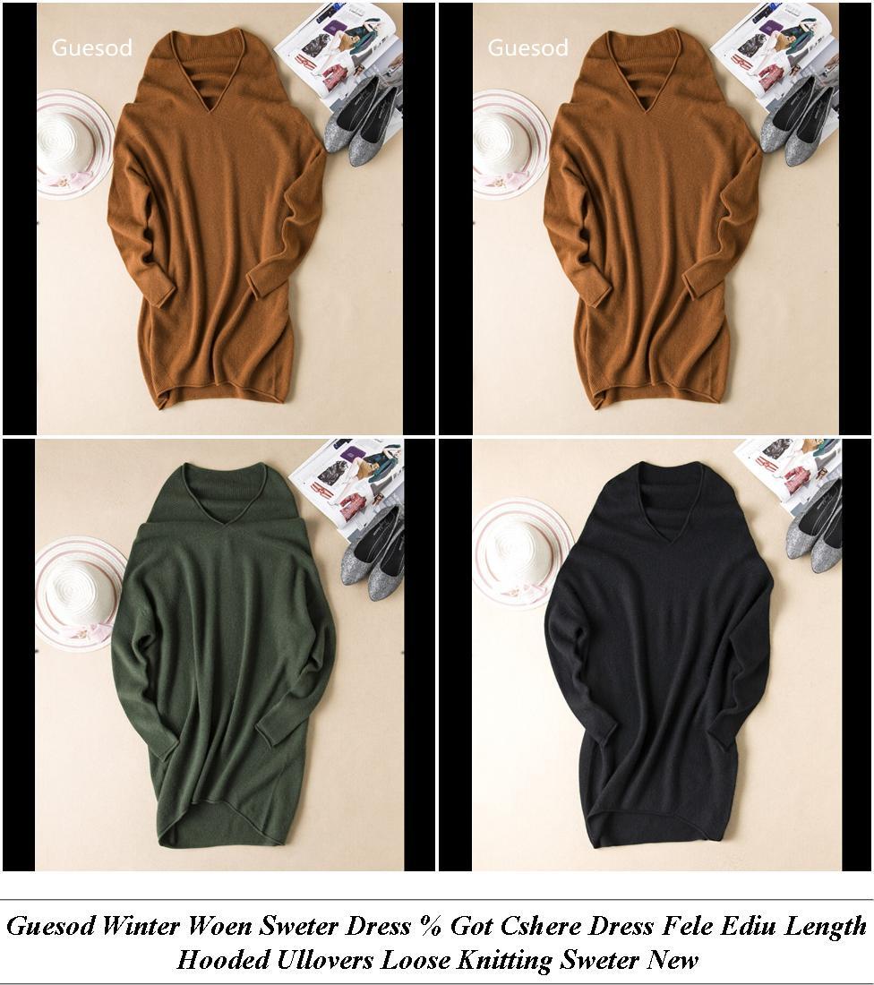 Corset Dresses Ireland - Ody Shop Usa Online Sale - Wrap Dress Pattern Diy
