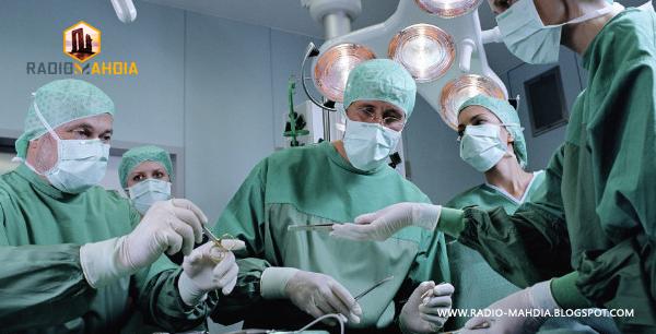 إنجاز طبي جديد في تونس : نجاح ثالث عملية زرع قلب بالصحة العمومية