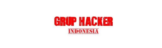 9 Nama Grup Hacker yang Berasal dari Indonesia