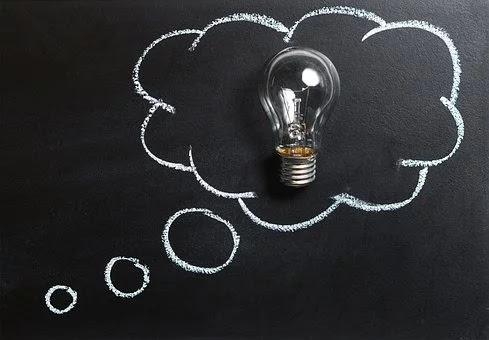 Idea for Mindset